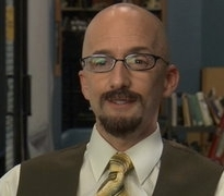 jim rash oscar
